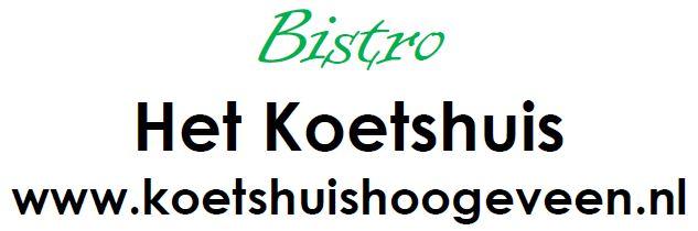 Koetshuis/ Kitchen