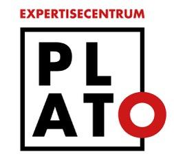 Expertisecentrum Plato