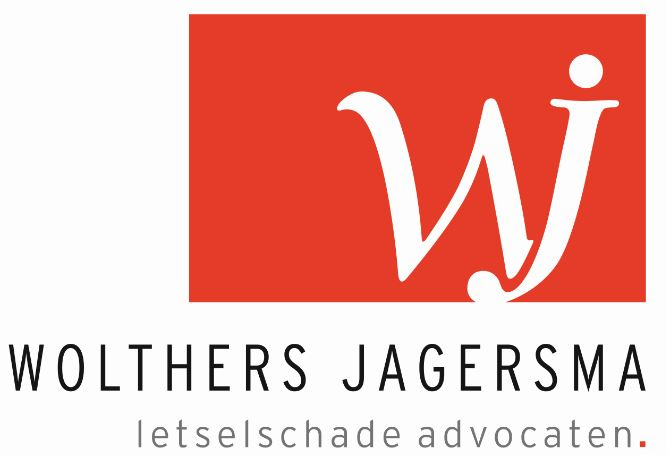 Wolthers Jagersma Letselschade
