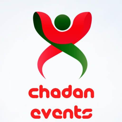 Chadan events