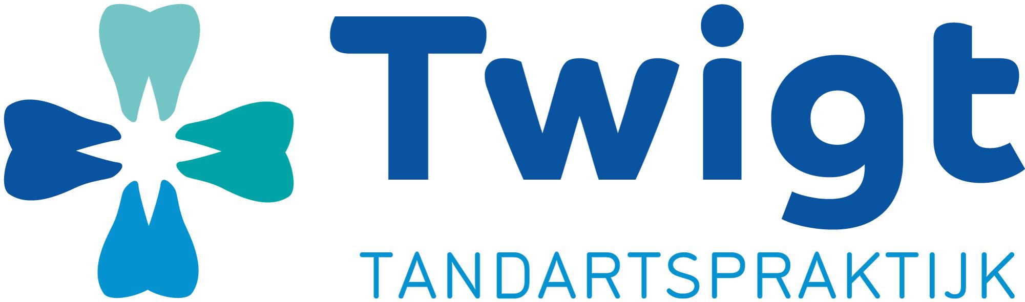 Tandartspraktijk Twigt