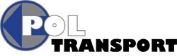 Pol transport