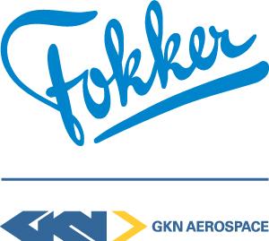 Fokker Aerostructure B.V.