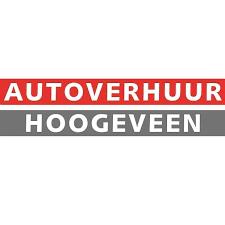 Autoverhuur Hoogeveen