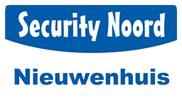 Close secure Noord