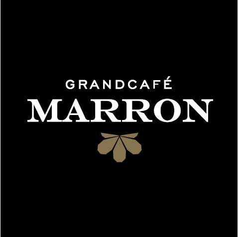 Grandcafé Marron
