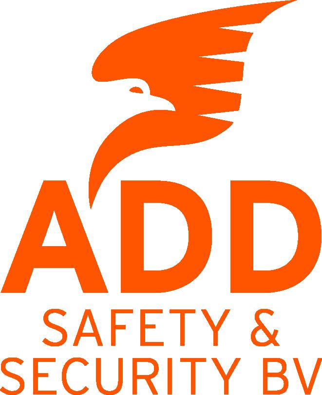 ADD Security