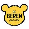 Restaurant De Berewn