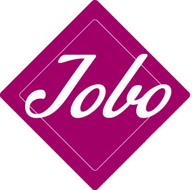 JOBO borstelfabriek