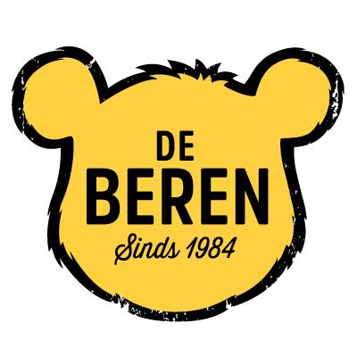 Restaurant De Beren